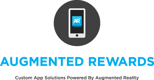 Augmented-Rewards (1)