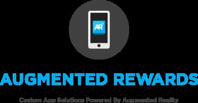 Augmented-Rewards (1)