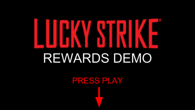 LS Rewards Sizzle Demo (5)